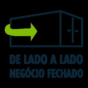 sloganLargeExcom