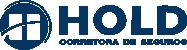 logo-hold-corretora-site-h2